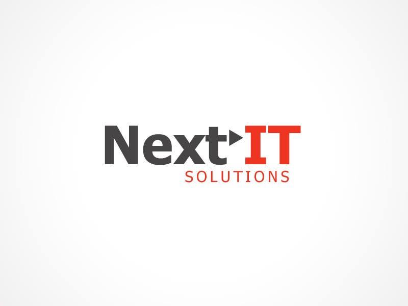 Inscrição nº                                         62                                      do Concurso para                                         Design a Logo for New IT Company