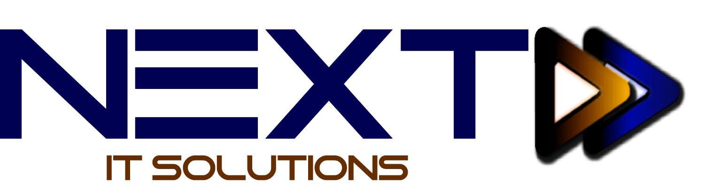 Inscrição nº                                         59                                      do Concurso para                                         Design a Logo for New IT Company