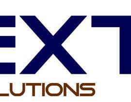 #59 para Design a Logo for New IT Company por octavianciceu