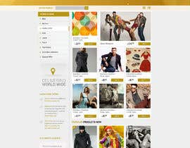 #8 cho reCreate my website bởi sb1260385