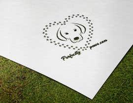 syed46 tarafından Desiign a logo (Guaranteed) - PP için no 33