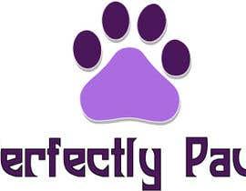 darkavdark tarafından Desiign a logo (Guaranteed) - PP için no 20