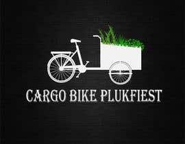 #50 for cargo bike logo by fb5983644716826