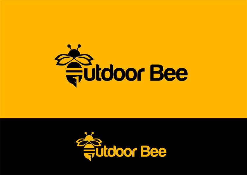 Konkurrenceindlæg #                                        131                                      for                                         Design a Logo for Bee Company