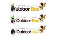 Graphic Design Konkurrenceindlæg #135 for Design a Logo for Bee Company