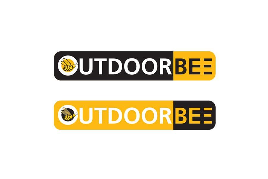 Konkurrenceindlæg #                                        105                                      for                                         Design a Logo for Bee Company