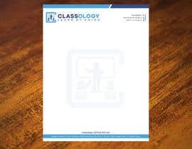 #101 untuk Design some Stationery oleh tamamallick