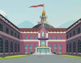#4 untuk Create a Cartoon Animation for Promoting Online Marketplace oleh RaisDamon