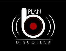 "#35 for Diseñar un logotipo para discoteca ""Club Plan B"" by CiroDavid"