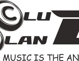 "#151 for Diseñar un logotipo para discoteca ""Club Plan B"" by xolart"