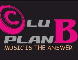 "#153 for Diseñar un logotipo para discoteca ""Club Plan B"" by xolart"