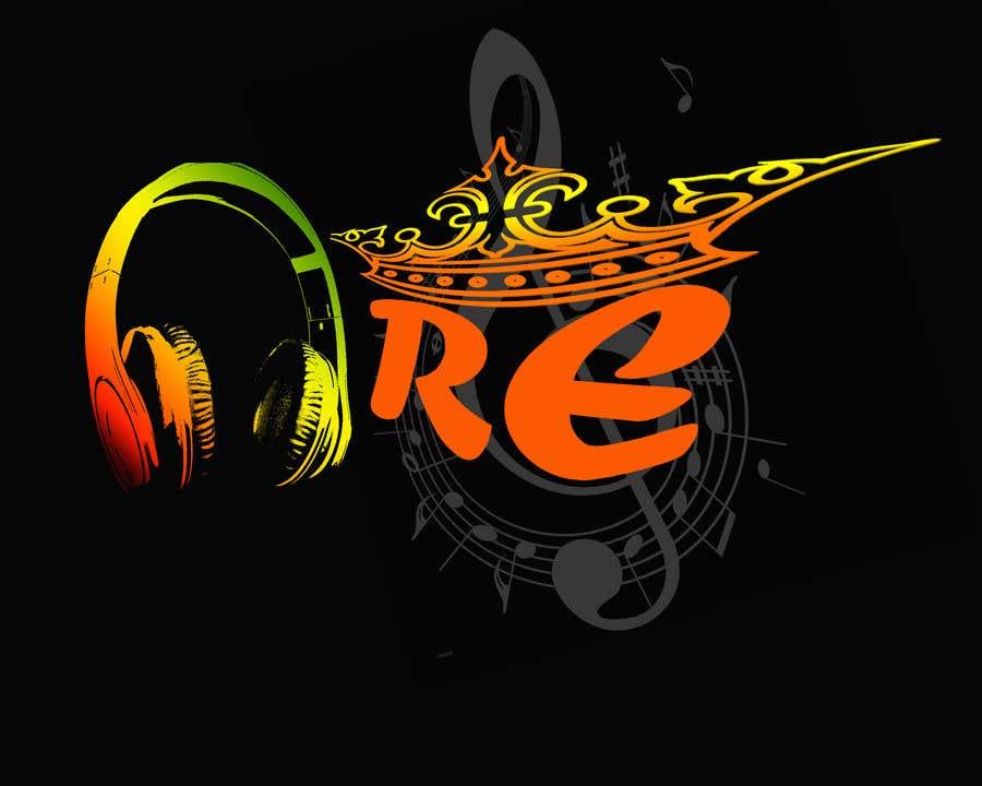 Entry 92 By Mahfuzzahin For Create Logo For Music Production Company Freelancer