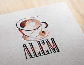 #4 для создать логотип от arazyak