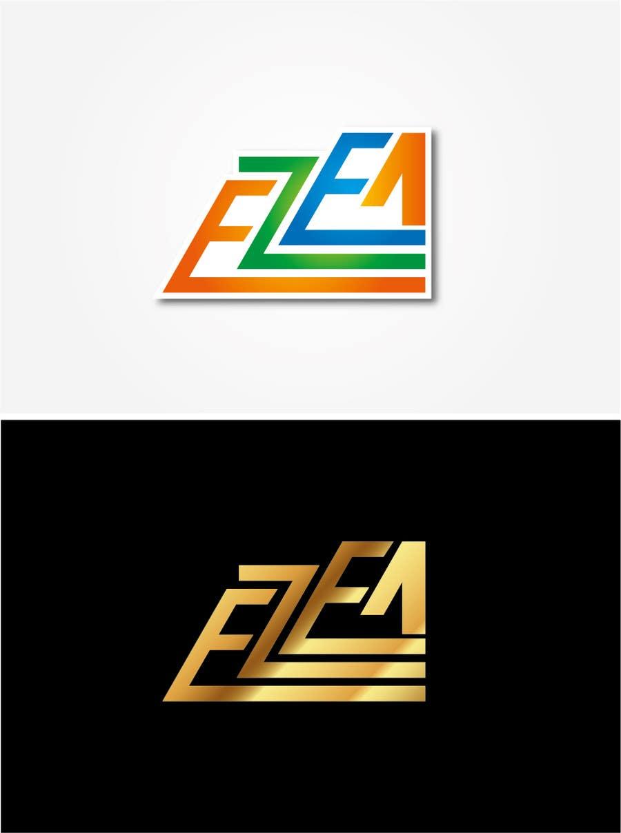 Penyertaan Peraduan #68 untuk Logo Design for EZE1 (EZE1 Convenience)