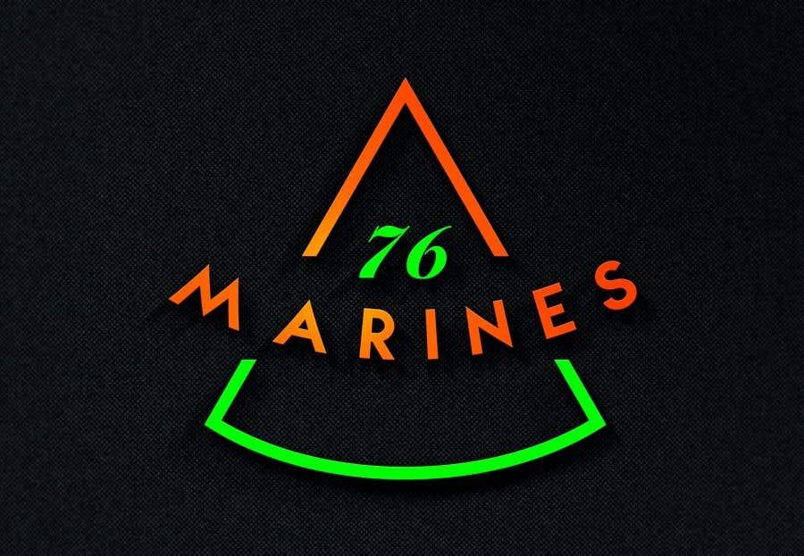 Contest Entry #92 for Clothing Logo Design