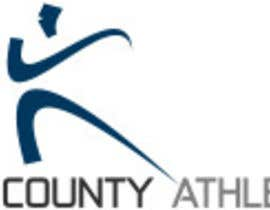 #64 for Design a Logo for Sports Athletics af archmamun