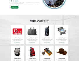#27 for Build a Wordpress website for my small sales company by shazy9design