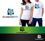 Graphic Design Inscrição do Concurso Nº4 para Logo Design for A New Private College in Asia