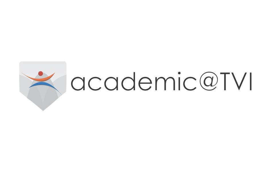 Inscrição nº                                         18                                      do Concurso para                                         Logo Design for A New Private College in Asia