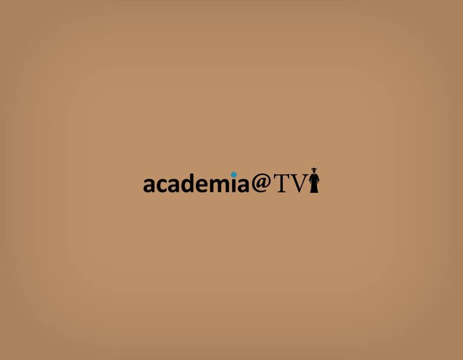 Inscrição nº                                         66                                      do Concurso para                                         Logo Design for A New Private College in Asia