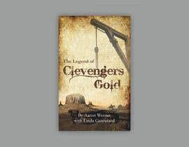 #1 для Book Cover от ksnegirev
