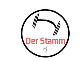#414 za Logo Design Gym od nuradlina