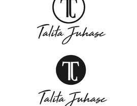 Nro 22 kilpailuun Create logotype and logomark for Fashion products (woman purses, etc) käyttäjältä bp2287