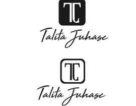 Nro 23 kilpailuun Create logotype and logomark for Fashion products (woman purses, etc) käyttäjältä bp2287