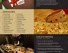 nº 23 pour New Website Design par bp2287
