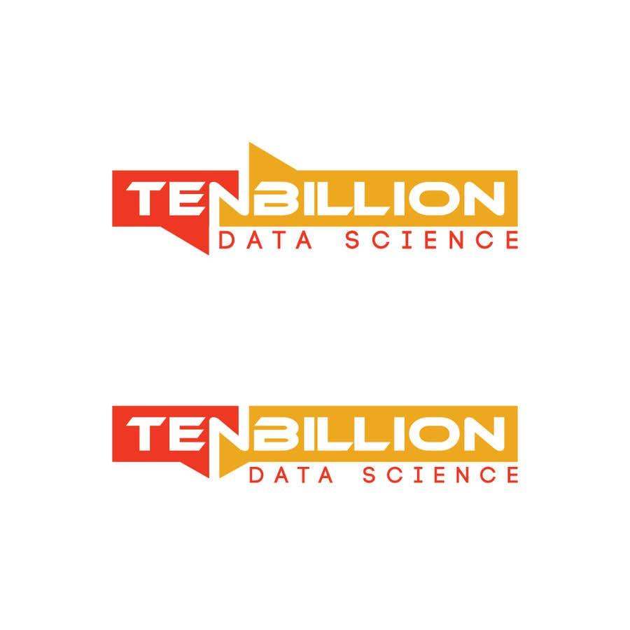 Inscrição nº 74 do Concurso para Design logo, profile picture icon and banner for business