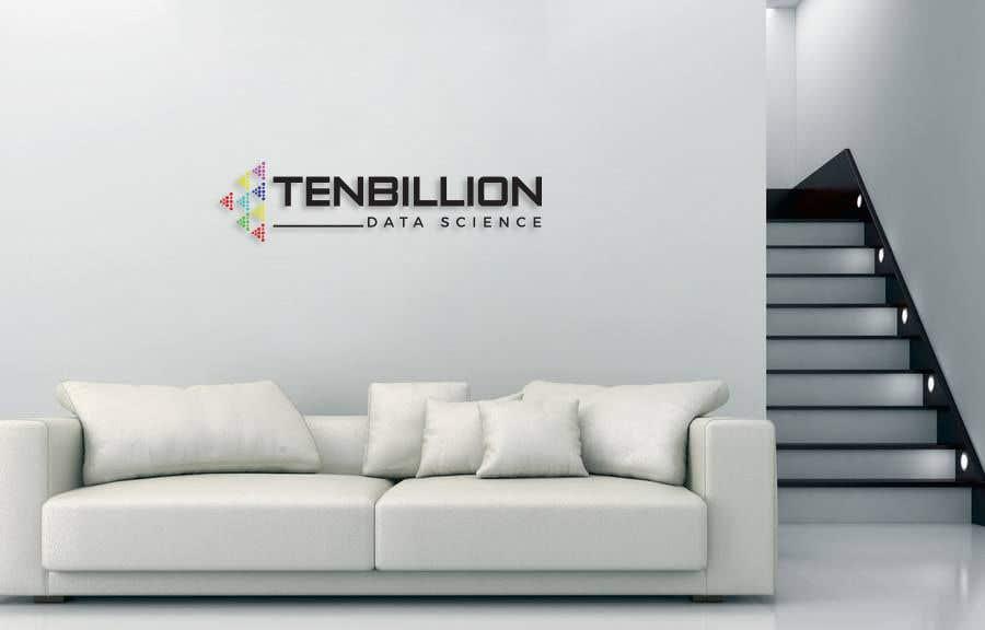 Inscrição nº 159 do Concurso para Design logo, profile picture icon and banner for business