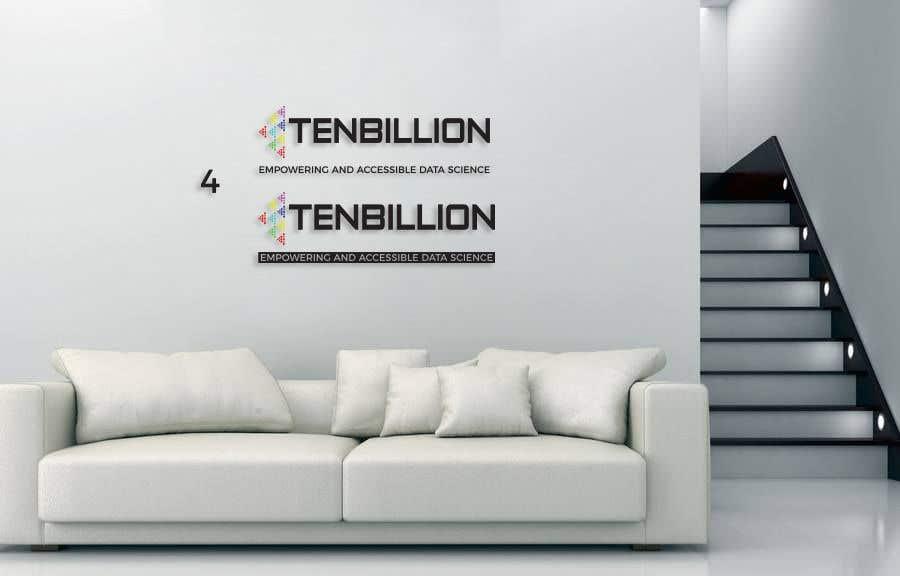 Inscrição nº 209 do Concurso para Design logo, profile picture icon and banner for business