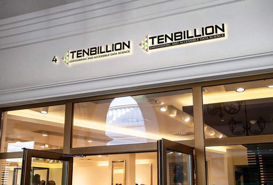 Inscrição nº 224 do Concurso para Design logo, profile picture icon and banner for business