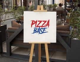 #11 para Pizza Takeaway Logo por anjumfashionbd