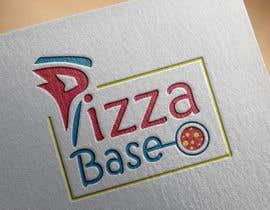 #33 para Pizza Takeaway Logo por GoldenAnimations