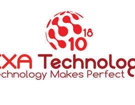 #57 untuk Design a Logo for a Software Technology Company oleh kh1604