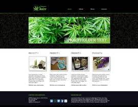 #4 для Website Design от raja776