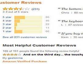 #3 untuk Write a review on a Bangla website oleh sumonpk