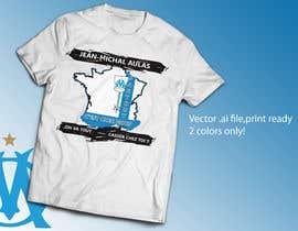 #12 for design a t shirt design by srdjan96