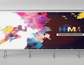#85 untuk Create an advertisement banner oleh prabhjotsajjan