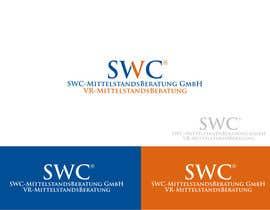 Superiots tarafından Professional logo for a management consultancy - winner has chance of desigining brochure için no 32
