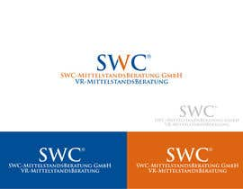 Superiots tarafından Professional logo for a management consultancy - winner has chance of desigining brochure için no 33