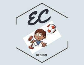 nº 15 pour Logo Design-Local par fatinaimi