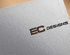 nº 14 pour Logo Design-Local par logodesign97