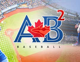 #27 , Blue Jays Baseball Fan Youtube Channel Banner and +Logo 来自 hirurgdesign