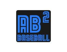 #2 , Blue Jays Baseball Fan Youtube Channel Banner and +Logo 来自 abhijeetdhara143