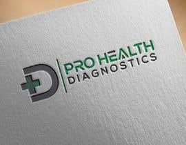 nº 62 pour Logo design for new business par MOFAZIAL