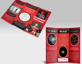 #78 for Design a Brochure af nirab20