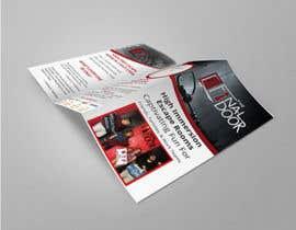 #96 for Design a Brochure af babul881