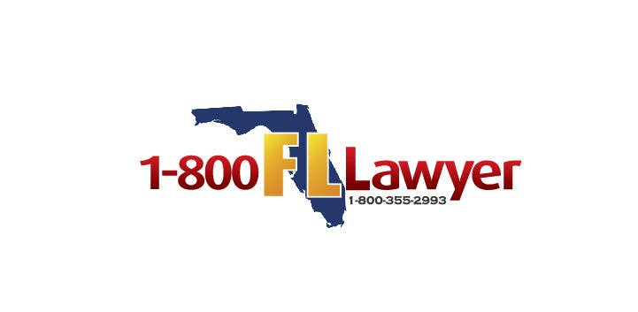 Contest Entry #162 for Logo Design for 1-800FLLawyer